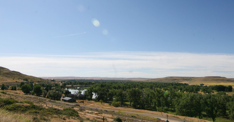 2 Paradise Lane, Great Falls, MT 59404