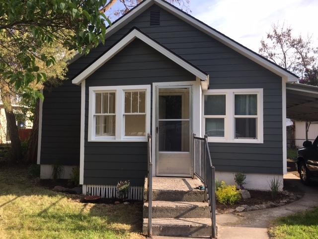 2126 S 12th Street W, Missoula, MT 59801