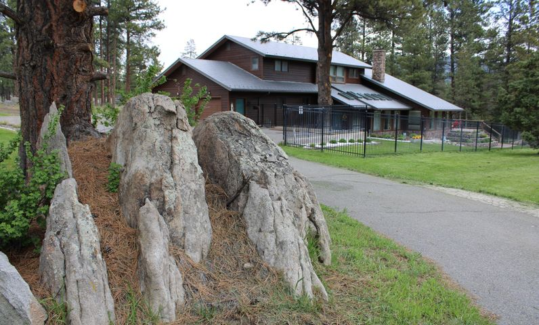 1485 Colorado Gulch Drive, Helena, MT 59601