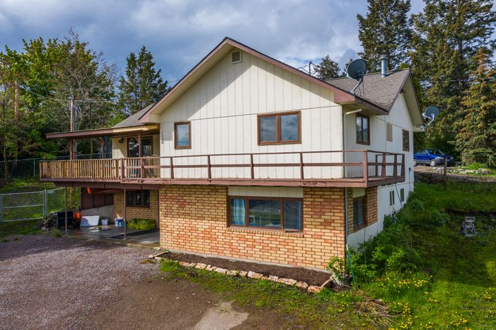 1310 4th Avenue W, Kalispell, MT 59901