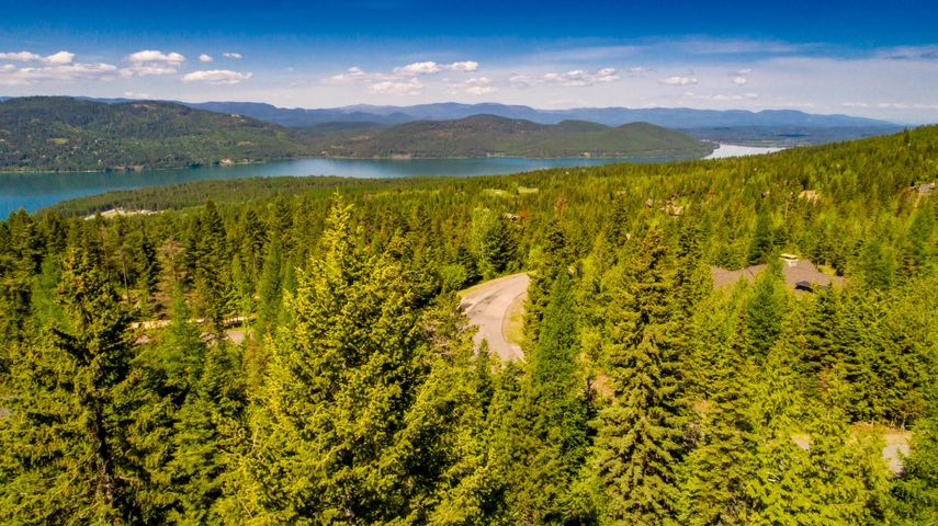 170 Huckleberry Lane, Whitefish, MT 59937