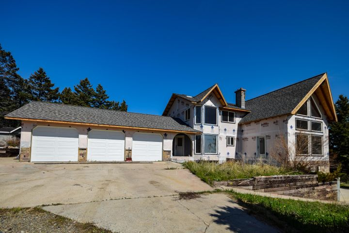 2 Mule Trail Road, Clancy, MT 59634