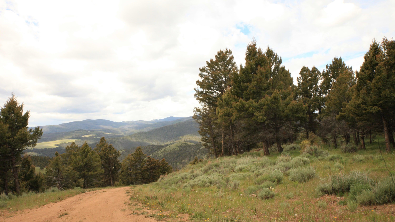 Tbd High Ore Road Marie Lode, Boulder, MT 59632