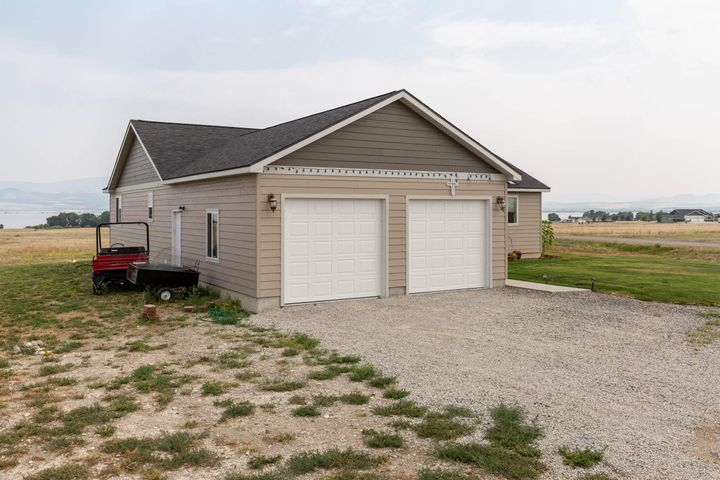 3 J Bar Loop, Townsend, MT 59644