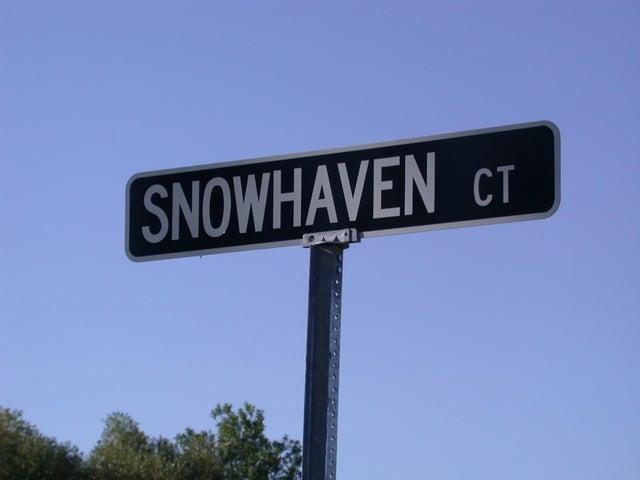 Lot 4 Snowhaven Court, Missoula, MT 59808