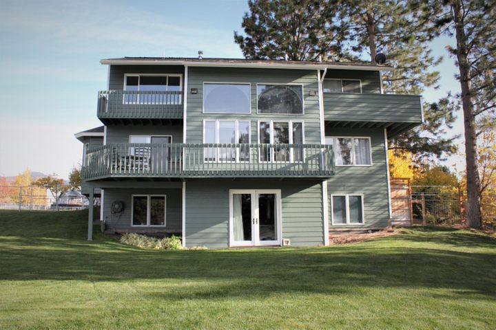 2794 Meriwether Street, Missoula, MT 59803
