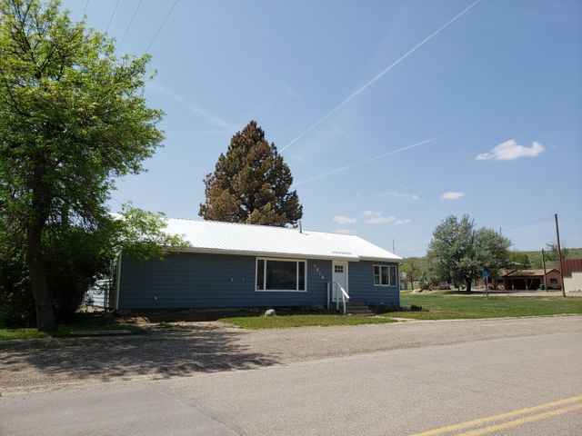 1212 13th Street, Fort Benton, MT 59442