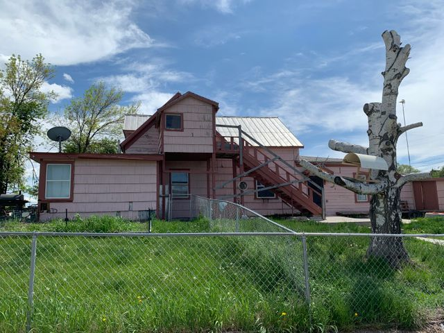 702 5th Street, Deer Lodge, MT 59722