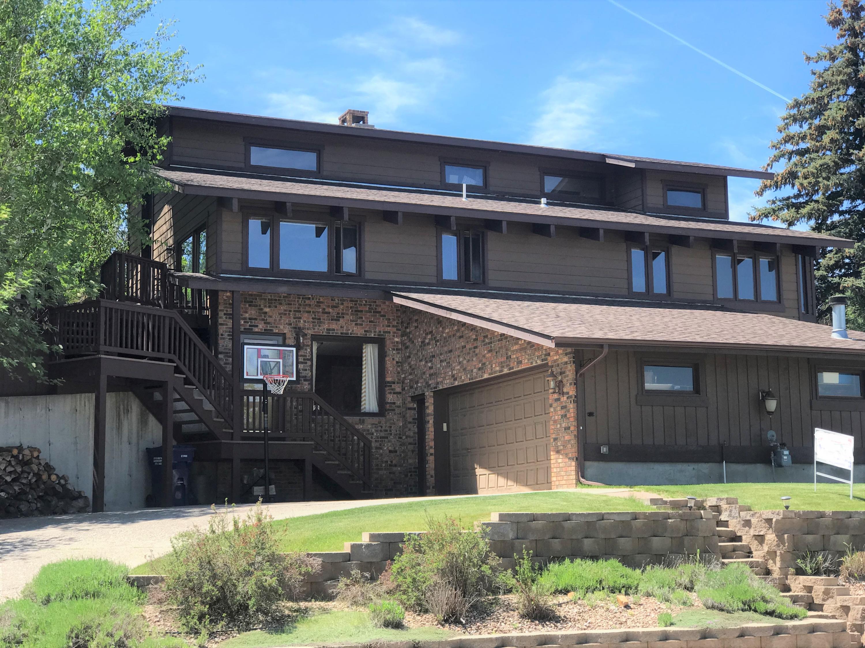 2726 Fern Drive, Great Falls, MT 59404