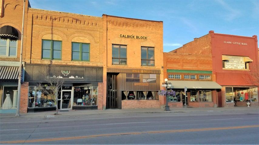 221 S Main Street, Kalispell, MT 59901