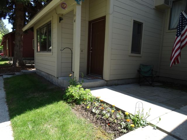 3811 Stephens #4 Avenue S, Missoula, MT 59801
