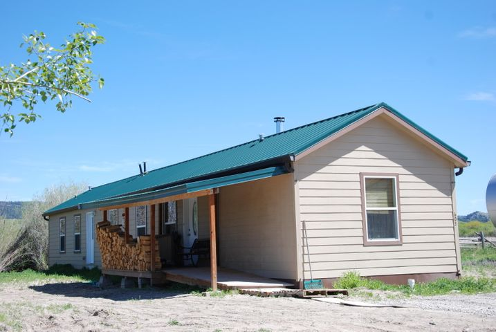 603 W Hampton Street, White Sulphur Springs, MT 59645