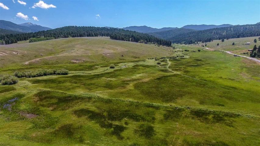 550 Basin Creek Road, Butte, MT 59701