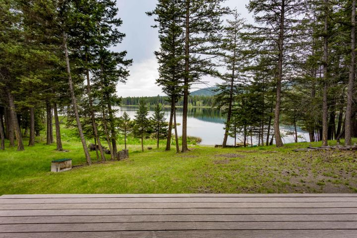 1409 Rogers Lane, Kila, MT 59920