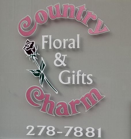 407 S Main Street, Conrad, MT 59425