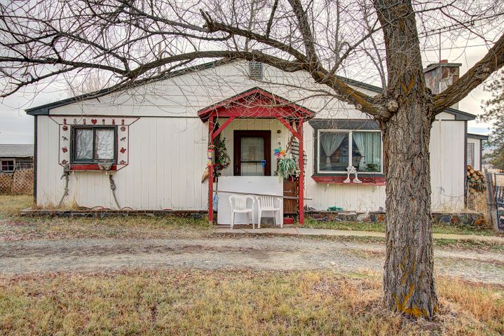 9 Jaques Road, Hot Springs, MT 59845