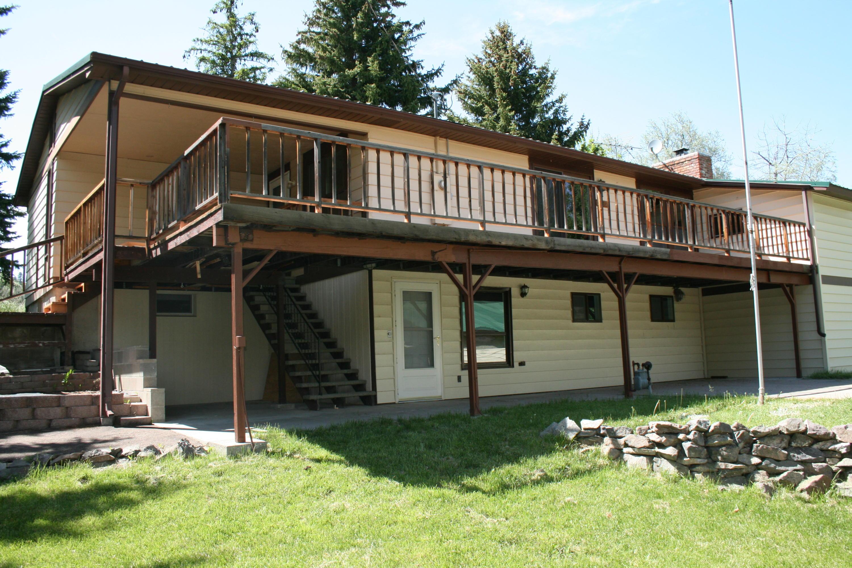 4323 Marshall Lane, Cascade, MT 59421