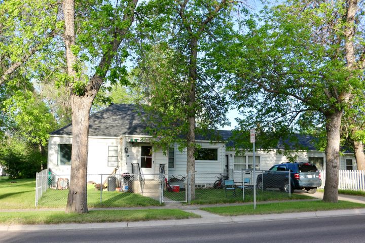 2500 2nd Avenue S 207 25th St S, Great Falls, MT 59405