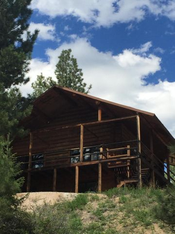 31 Free Coinage Road, Clancy, MT 59634