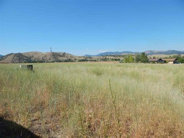 12 Dragline Loop, East Helena, MT 59635