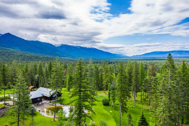 4005 Foothill Road, Kalispell, MT 59901