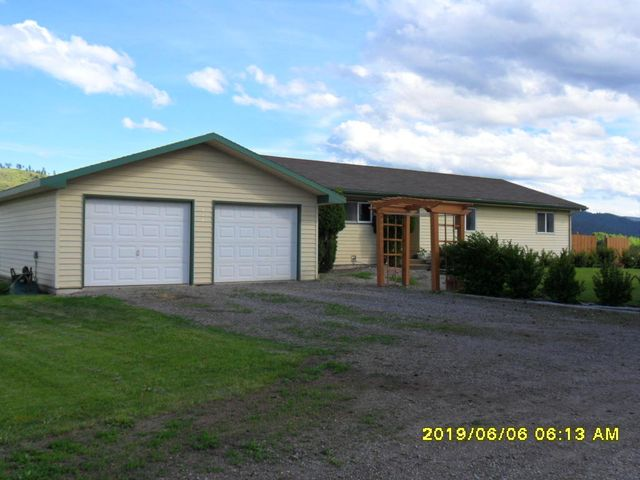 192 Gray Lane, Kalispell, MT 59901