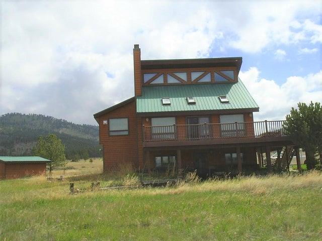 8480 Ore Drive, Helena, MT 59602