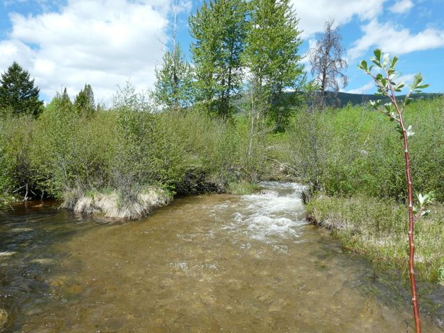 560 Beaver Pond Trail, Anaconda, MT 59711
