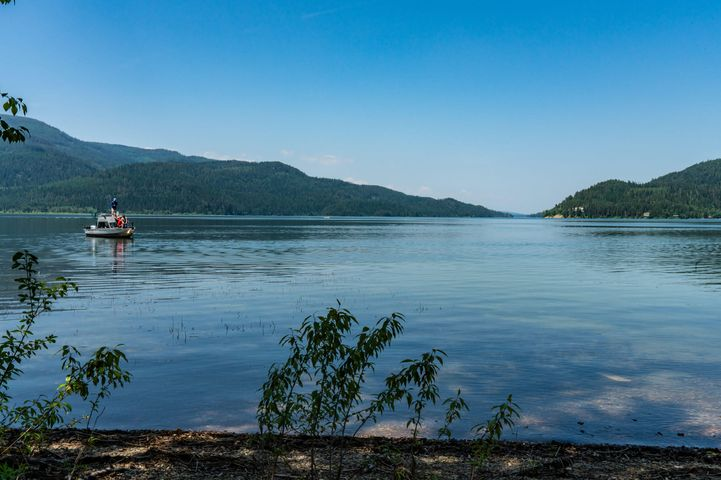 Lot 16 Swan Tavern Lane, Bigfork, MT 59911