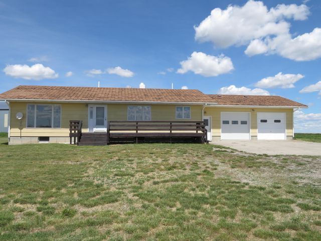 679 Kingston Mine Road, Valier, MT 59486