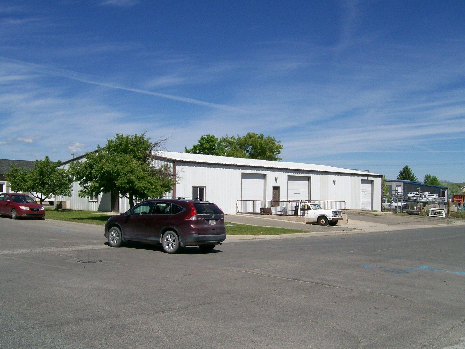 1224 Elm Street, Helena, MT 59601