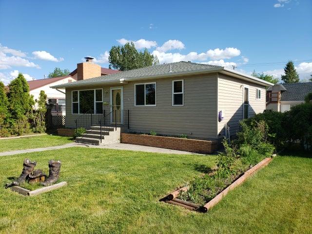 2916 8th Avenue N, Great Falls, MT 59401