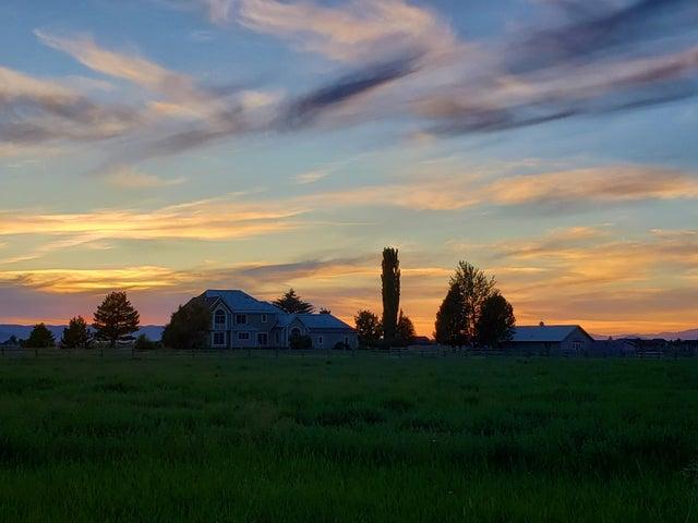655 Farm Road, Kalispell, MT 59901