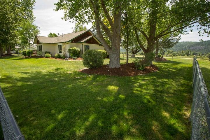 18050 Mullan Road, Frenchtown, MT 59834