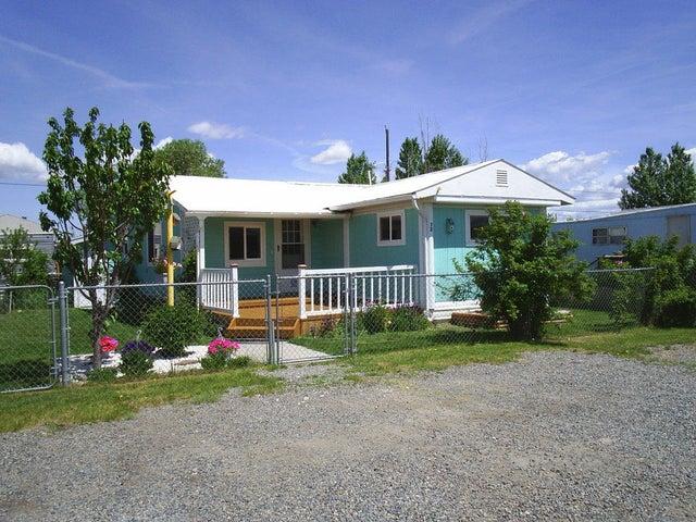 2765 Wylie Drive #72, East Helena, MT 59635