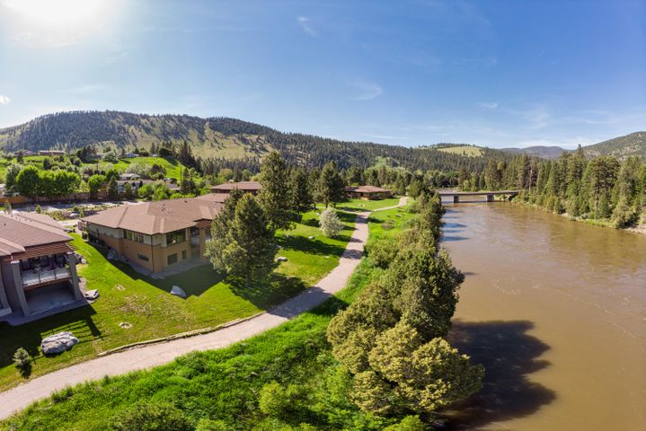 4632 Stoneybrook Way, Missoula, MT 59802