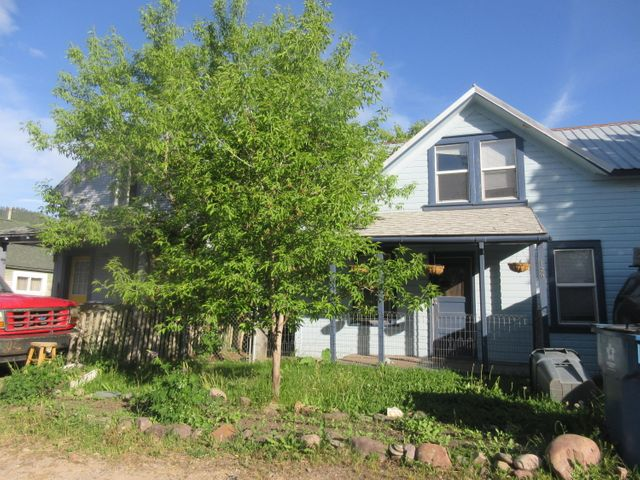 129 Daytona Loop, Missoula, MT 59802