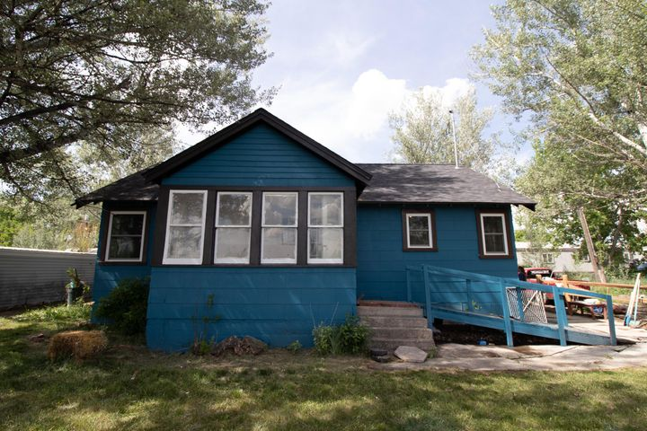 345 Couch Avenue, Vaughn, MT 59487