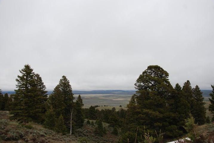 40 Bridger View Circle, White Sulphur Springs, MT 59645