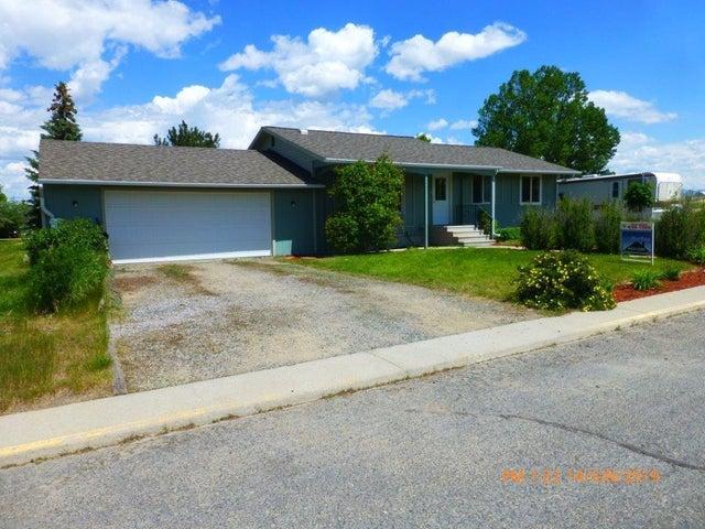 3836 Buttercup Street, East Helena, MT 59635