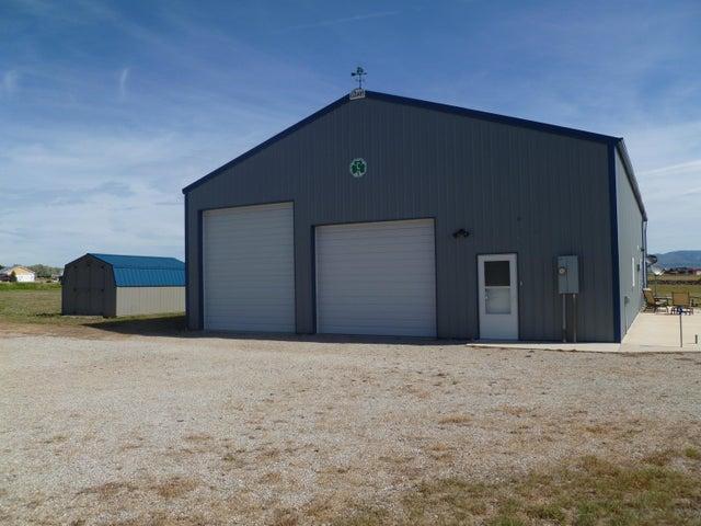 140 Stagecoach Lane, Townsend, MT 59644