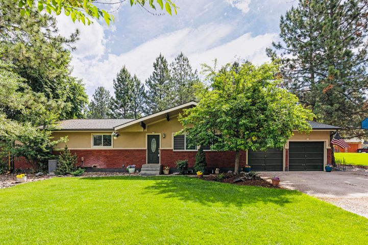 2742 Ancabide Lane, Missoula, MT 59803