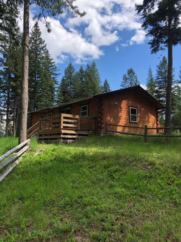 231 Koocanusa Trail, Fortine, MT 59918