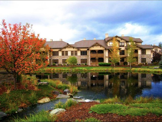 6104 Monterra Avenue Unit K, Whitefish, MT 59937