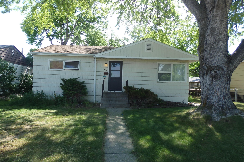 1405 High Street, Great Falls, MT 59405