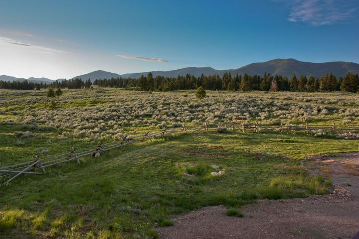 47377 Mt Highway 200, Ovando, MT 59854