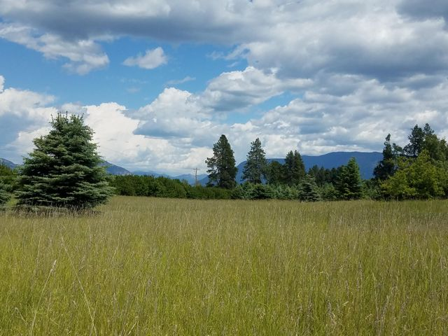 Land for sale in Columbia Falls, Montana, 21912065