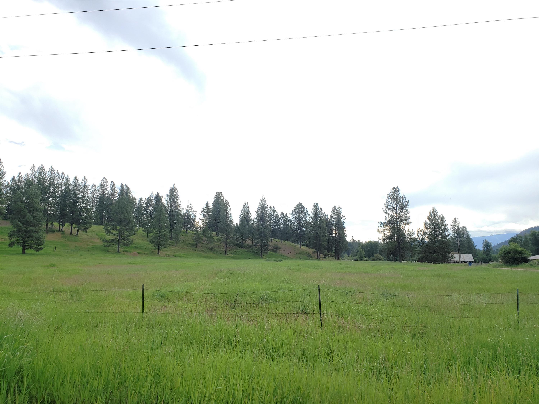 Piney Meadows Court, Huson, MT 59846