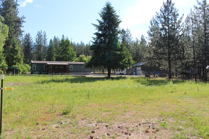 1495 Riverbend Road, Superior, MT 59872