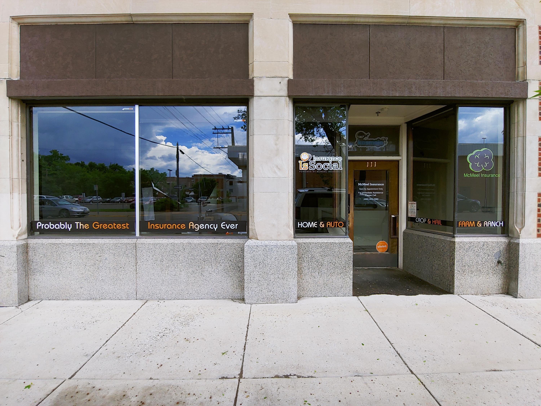 111 5th Street N, Great Falls, MT 59401
